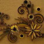 kahverengi-sari-telkariler