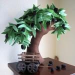 keceden-zeytin-agaci-yapilisi