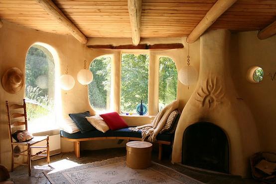 Kerpic ev tasarimlari 1 for Home dizayn pictures