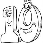 komik-rakam-boyama-resimleri-10