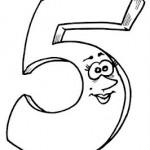 komik-rakam-boyama-resimleri-5