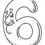 komik-rakam-boyama-resimleri-6