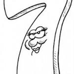 komik-rakam-boyama-resimleri-7