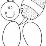 makas-kullanmayi-ogreten-resimler-8