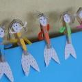 mandal-ve-kartondan-denizkizi-oyuncagi-yapimi