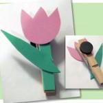mandaldan-lale-magnet-buzdolabi-yapitirma