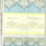 mavi-beyaz-el-bezi-kenari-dantel-model-ornekleri