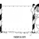okul-oncesi-1.-sinif-cizgi-calısmasi-sayfalari-resimleri-1