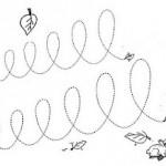 okul-oncesi-1.-sinif-cizgi-calısmasi-sayfalari-resimleri-14