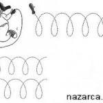 okul-oncesi-1.-sinif-cizgi-calısmasi-sayfalari-resimleri-18