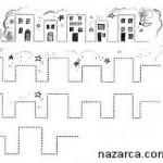 okul-oncesi-1.-sinif-cizgi-calısmasi-sayfalari-resimleri-3
