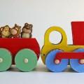 oluklu-mukavvadan-oyuncak-tren-yapilisi