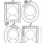 oruntu-calisma-sayfalari-resimleri-1
