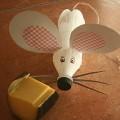 pet-siseden-oyuncak-fare-yapimi