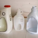 plastik-bidondan-ev-yapimi-1