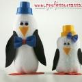 plastik-siseden-penguen-yapilisi