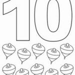 rakam-boyama-resimleri-sayfalari-10