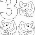 rakam-boyama-resimleri-sayfalari-3