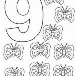 rakam-boyama-resimleri-sayfalari-9