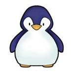 sevimli-penguen-resmi