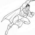 supermeni-boyama-resimleri-indir