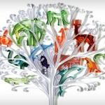 telkari-hayvanli-agac-resmi