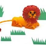 telkari-ile-yapilan-aslan-resmi