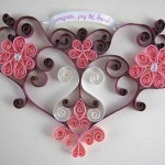 telkari-motiflerden-kalp-yapma