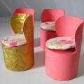 tuvalet-kagidi-rulo-kartonundan-koltuk-yapilisi