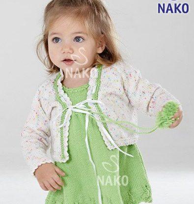 bolerolu-bebek-elbise-anlatimi-nako-orgu