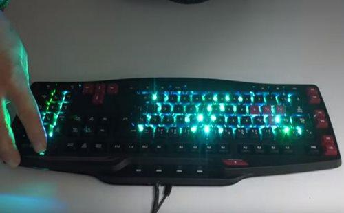 isikli-klavye-yapilisi