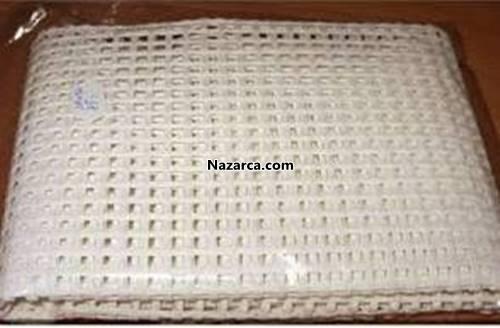 plastik-kafesten-kolay-dekoratif-paspas-3