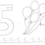 bes-5-ogrenme