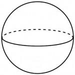 geometrik-sekiller-1