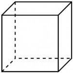 geometrik-sekiller-kure