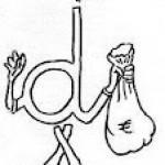 insan-seklindeki-alfabe-harfleri-4