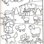koy-boyama-resimleri-sayfalari