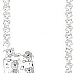 ogrenciler-icin-odev-cerceve-resimleri-2