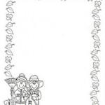 ogrenciler-icin-odev-cerceve-resimleri-6