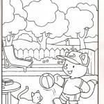 oyun-oynayanlar-boyama-resimleri-sayfalari