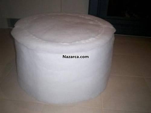 plastik-siseden-puf-yapimi-2