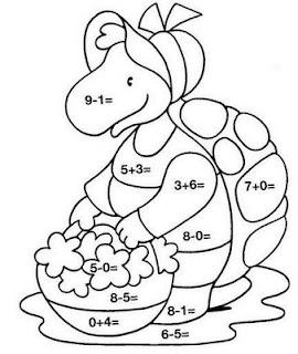 1sinif Matematik çalişma Sayfalari Nazarcacom