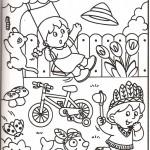 sevimli-cocuk-boyama-resimleri-sayfalari