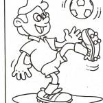 sevimli-futbolcu-boyama-resimleri-sayfalari