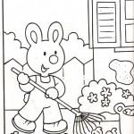 sevimli-hayvan-boyama-resimleri-sayfalari-1