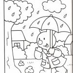 sevimli-hayvan-boyama-resimleri-sayfalari-10