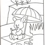 sevimli-hayvan-boyama-resimleri-sayfalari-11