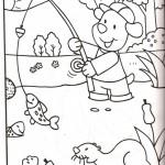 sevimli-hayvan-boyama-resimleri-sayfalari-12