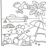 sevimli-hayvan-boyama-resimleri-sayfalari-13