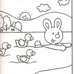 sevimli-hayvan-boyama-resimleri-sayfalari-14